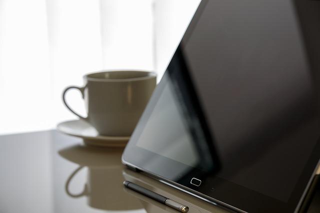 Ekspert  w dziedzinie kampani Adwords odciąży i dostosuje słuszną podejście do twojego biznesu.