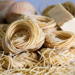 Sens kuchni włoskiej- prostota oraz prawdziwe składniki