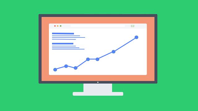 Znawca w dziedzinie pozycjonowania ukształtuje zgodnąmetode do twojego interesu w wyszukiwarce.
